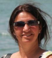 Nathalie de Grandmont, Globe Raconteuse