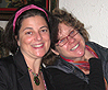 Anne-Marie Parent & Sylvie Rivard, Blogue du Tourisme Responsable