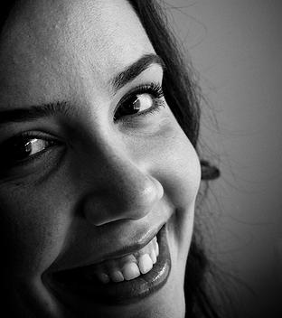 Annick Laroche-Bradford