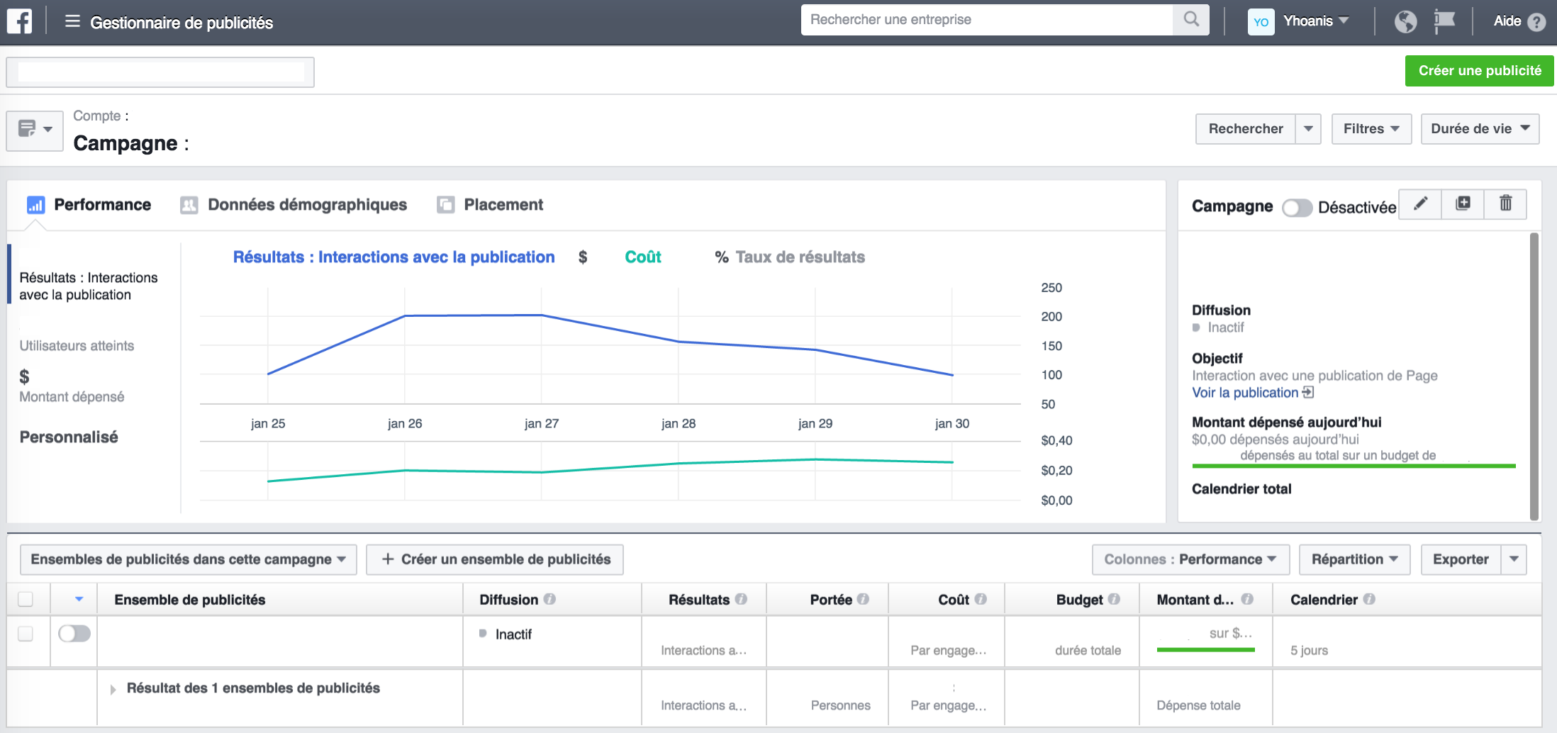 fbads-analyse-campagne