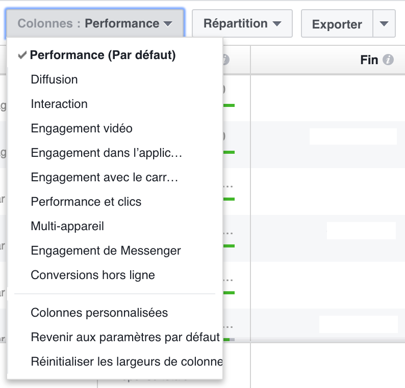 fbads-analyse-colonnes