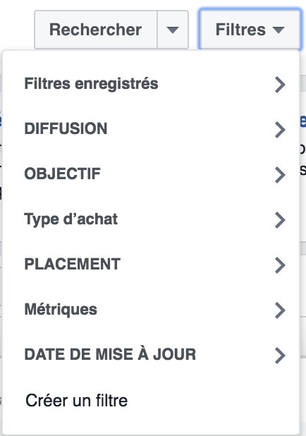 fbads-analyse-filtres
