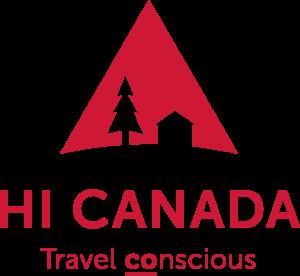 HI Canada_Logo_EN