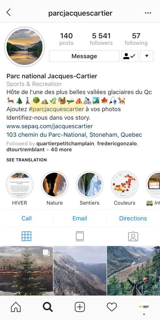 IG-parcjacquescartier-bio