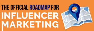Your 10-Step Roadmap for Influencer Marketing