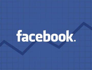 Performer sur Facebook sans payer, c'est possible?