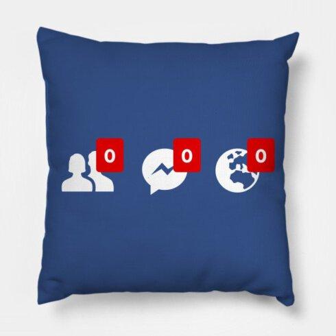 Facebook Zero devient réalité pour plusieurs...