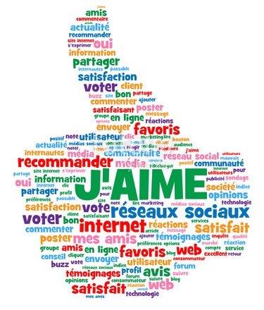 Utilisation des médias sociaux au Québec (2019)