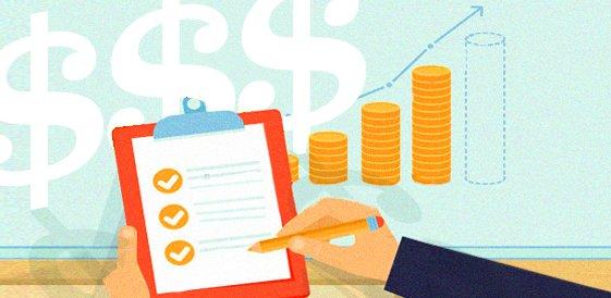 3 principes pour définir votre budget marketing