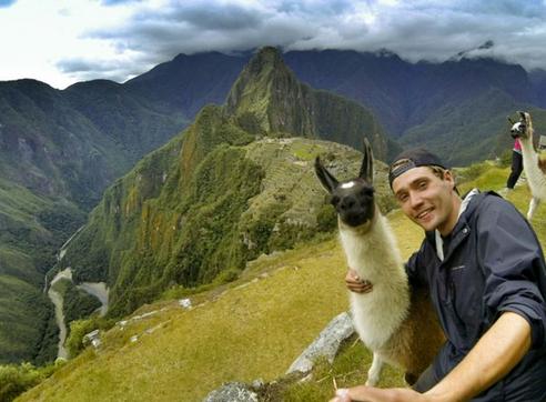 Tourisme et virage mobile: 16 statistiques à retenir!