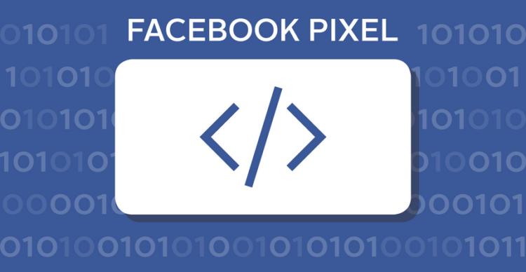 Comprendre le pixel Facebook
