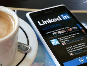Linkedin metrics that matter
