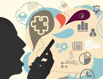 Le SEO à l'ère de la recherche vocale