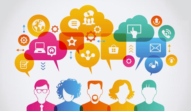 5 raisons de collaborer avec un influenceur
