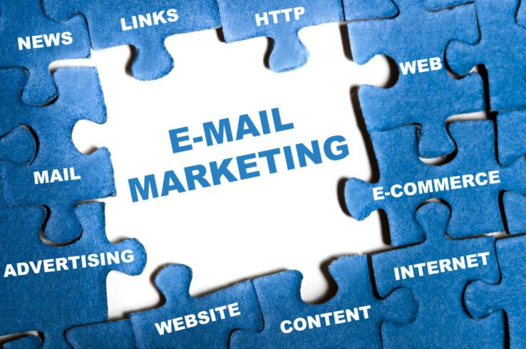 7 bonnes pratiques du email marketing