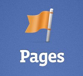 Gestion de Page sur Facebook