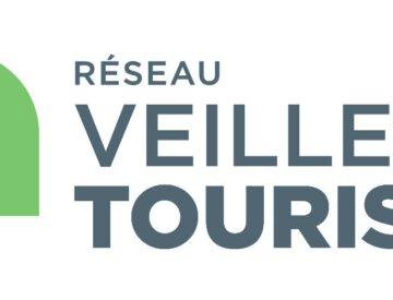 Réseau de Veille en Tourisme