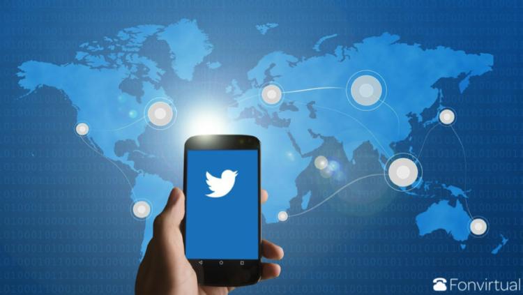 Comment attirer plus de clients avec Twitter