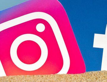 Conférence publicité Facebook et Instagram
