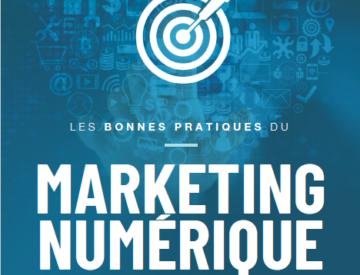 Les bases du marketing numériques pour les PME