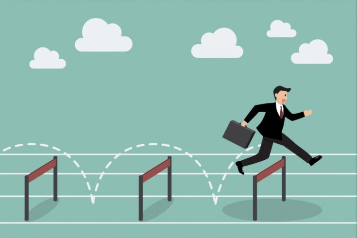 Obstacles du marketing numérique