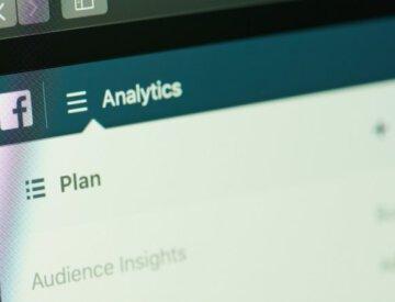 Facebook Analytics disparaitra le 30 juin prochain.
